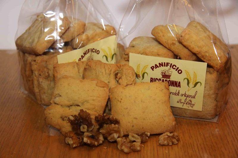rango-kekse-mit-walnssen