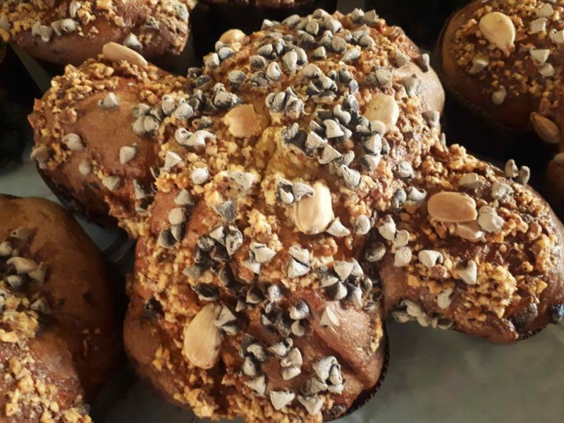 colomba-artigianale-al-cioccolato